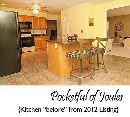 Kitchen C - 2012