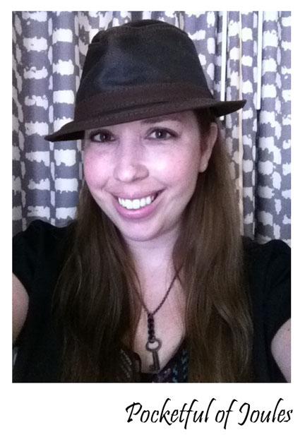 Asbury hats pic - Pocketful of Joules