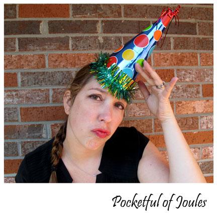 duckface birthday unicorn