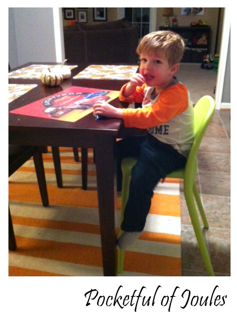 Swell Ikea Success Finding A Chair For My Giant Toddler Andrewgaddart Wooden Chair Designs For Living Room Andrewgaddartcom