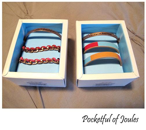 toms bracelets