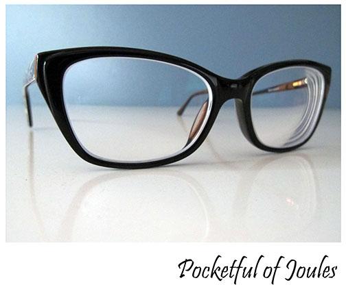 Firmoo glasses - 2