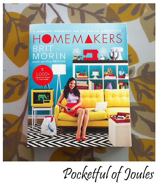 Homemakers pic