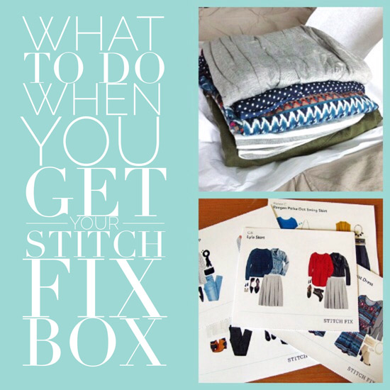 Stitch-Fix-Box post
