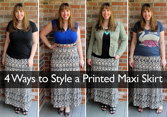 maxi skirt image for blog