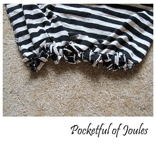 Pinterest - t-shirt bag 4 - Pocketful of Joules