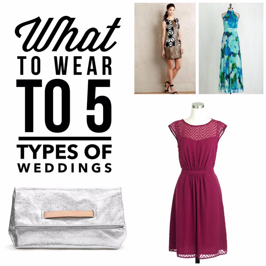 What-to-Wear-to-5-Types-of-Weddings