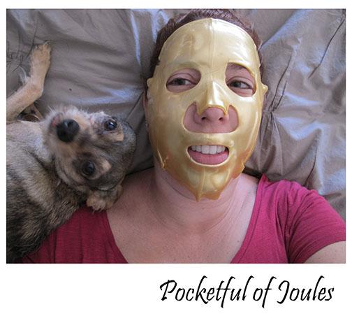 FabFitFun - mask 2