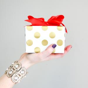 11.22_gift
