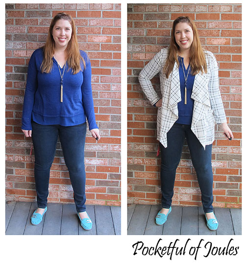 Trendsend - outfit 1 - Pocketful of Joules
