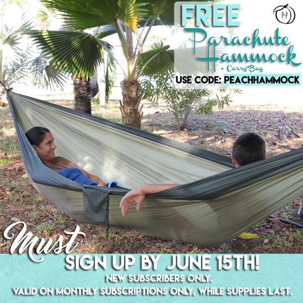 hammock2