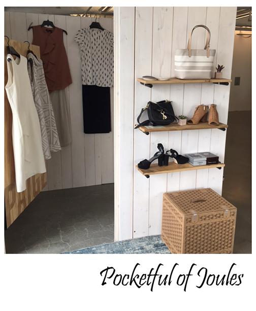 Trunk Club Clubhouse 2 - Pocketful of Joules