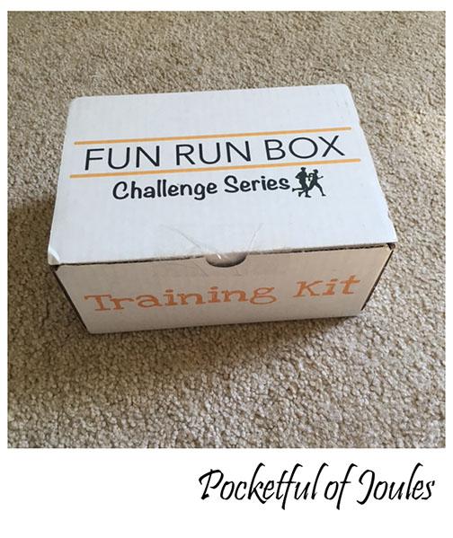 fun-run-box