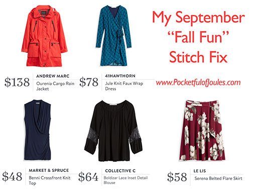 september-stitch-fix-for-fall-pocketful-of-joules
