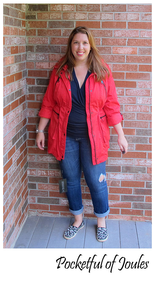 stitch-fix-andrew-marc-ourenia-cargo-rain-jacket-pocketful-of-joules
