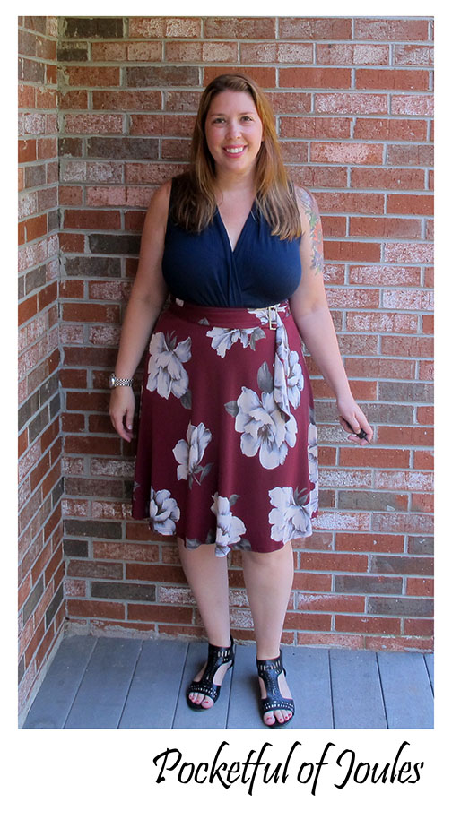 stitch-fix-market-and-spruce-top-and-le-lis-skirt-pocketful-of-joules