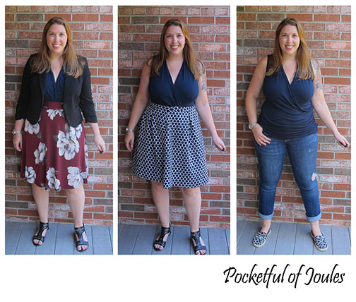 stitch-fix-remix-with-my-wardrobe-pocketful-of-joules