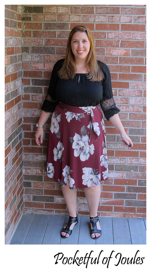 stitch-fix-review-collective-concepts-and-le-lis-skirt-pocketful-of-joules