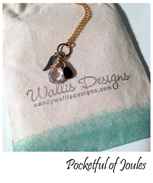 Wallis Designs 2