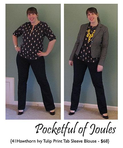 41hawthorn-ivy-tulip-print-blouse-joules