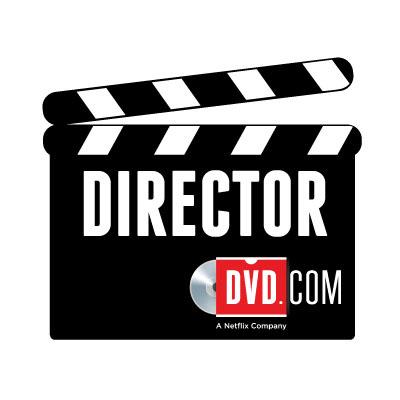 director-dvd-logo