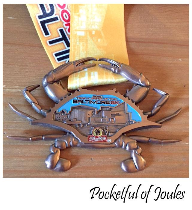 crab-medal
