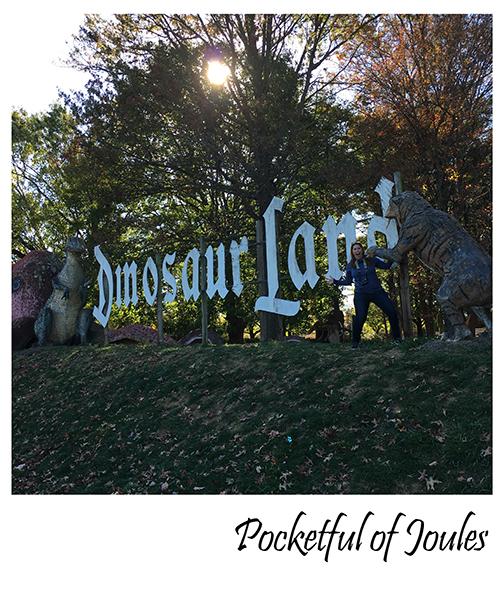 dinosaur-land-5