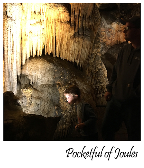 luray-caverns-2