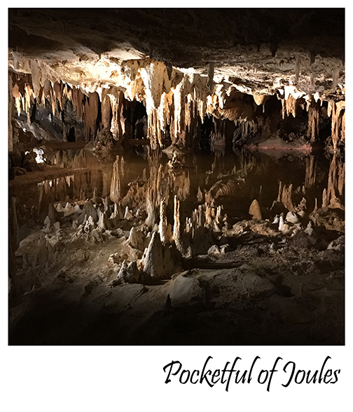 luray-caverns-3