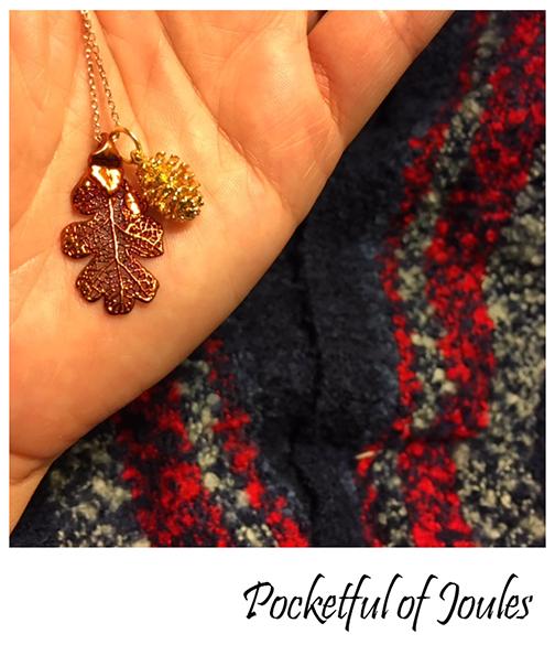 nyc-jewelry