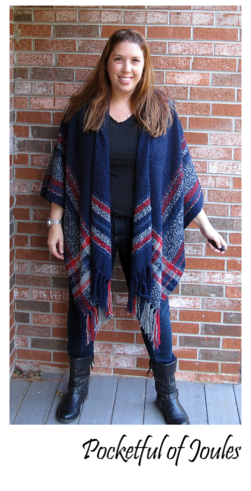 poncho-2-pocketful-of-joules
