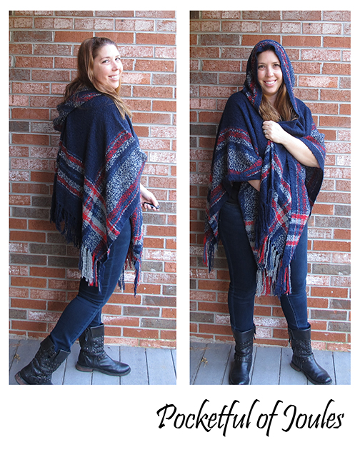 poncho-3-pocketful-of-joules