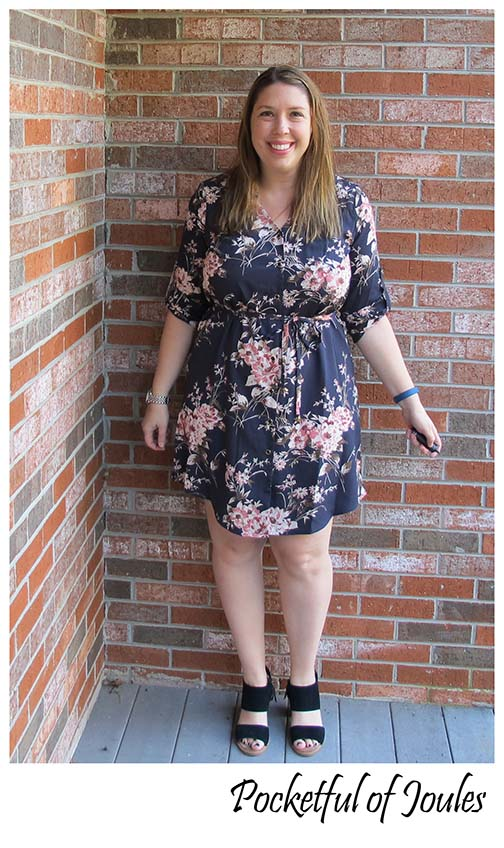 3c2afaf186 Stitch Fix Archives - Pocketful of Joules