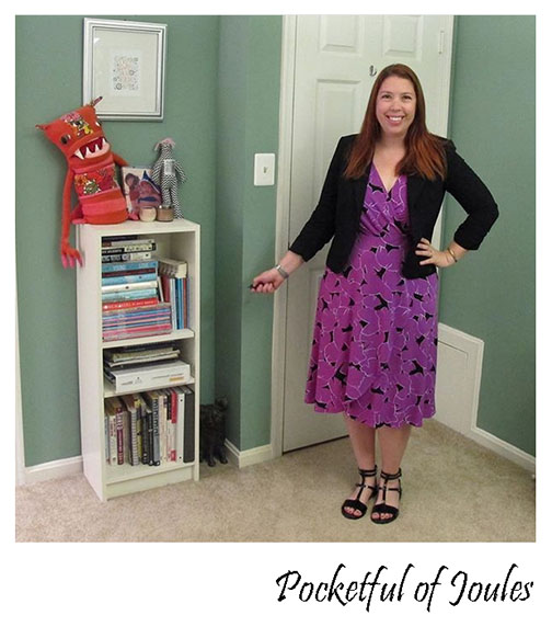 0283cb5cd My Style Archives - Pocketful of Joules